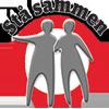 Image of sta_sammen_logo_100x100