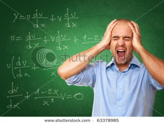 Bilde av stock-photo-young-caucasian-desperate-teacher-and-