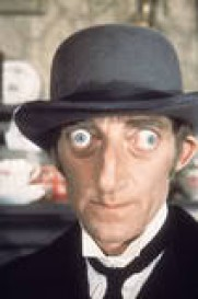 th_marty_feldman